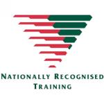 nationally recognised training logo 2